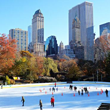 NYC Central park ice rink.jpg