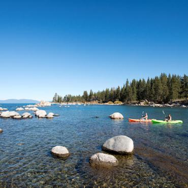 CA Lake Tahoe canoes.jpg