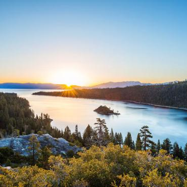 CA Lake Tahoe sunset.jpg