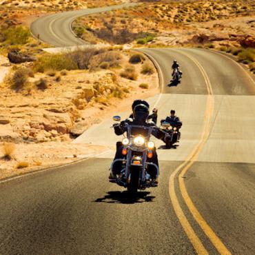 ER open road.jpg