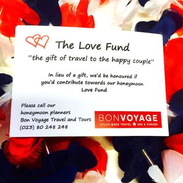 Love fund card.jpg