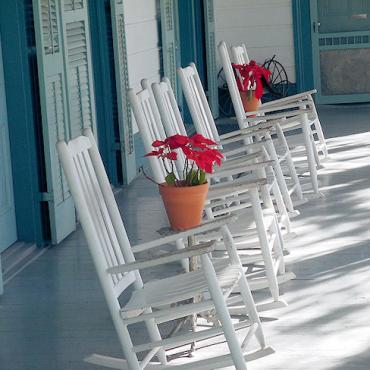 Myrtles veranda.jpg