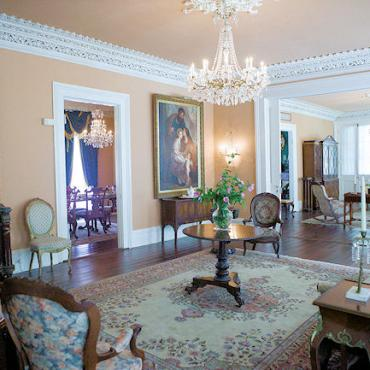 Myrtles drawing room.jpg