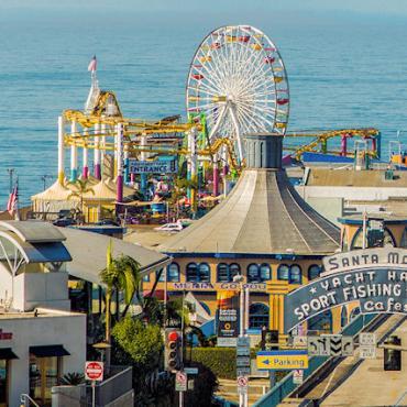 CA Santa_Monica pier.jpg