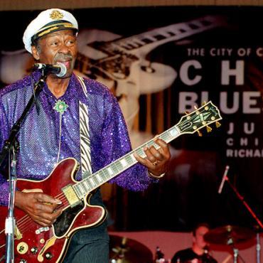 Chicago Blues_Fest.jpg