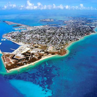 FL key_west_aerial_1657.jpg