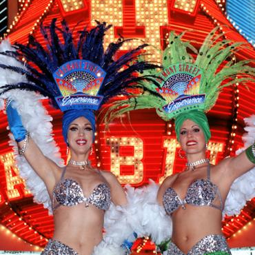 LAS showgirls.jpg