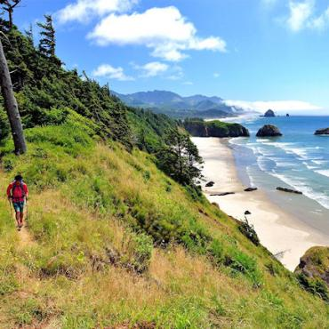 OR Pacific Coast Trail - credit ETO.jpg