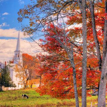 VT church & fall colour.jpg