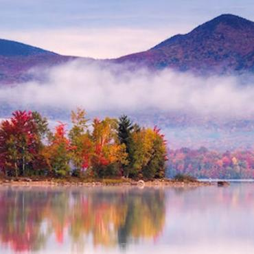 VT fall colour & lake.jpg