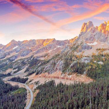 WA Washington_Pass North Cascades NP.jpg