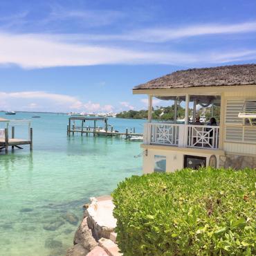 BAH Harbour Island.JPG
