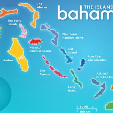 BAH islands map.jpg