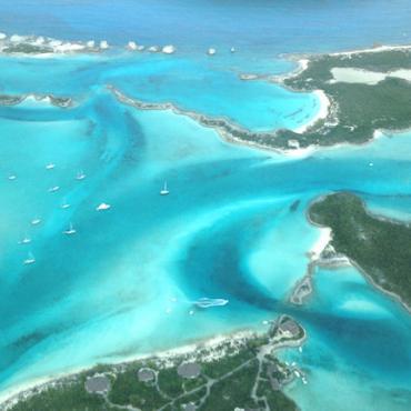 BAH aerial view Exuma.jpg