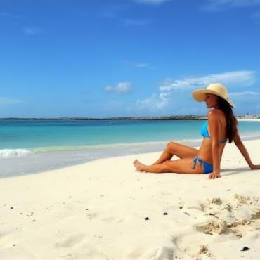 BAH Paradise Island beach.jpg