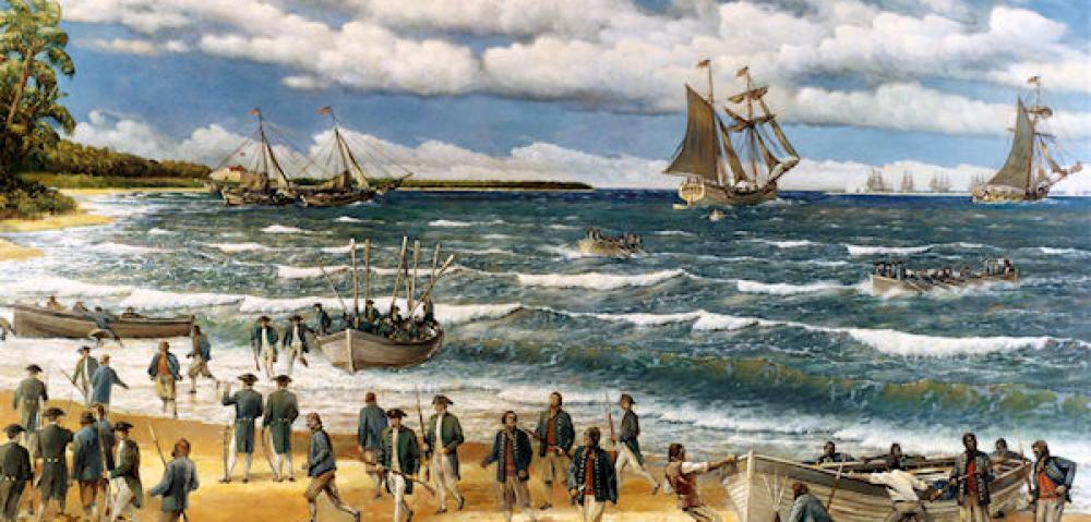 Battle_of_Nassau[1].jpg