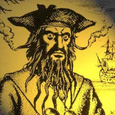 blackbeard-the-pirate[1].jpg
