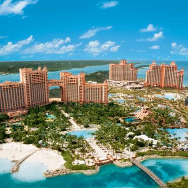 Atlantis Paradise Island.jpg