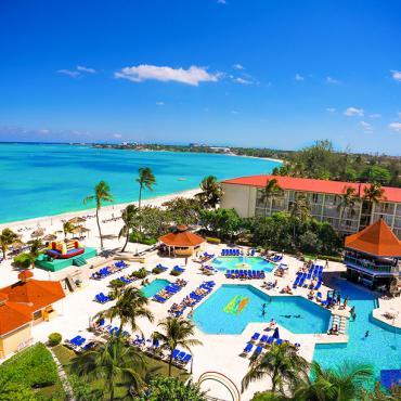 Breezes Bahamas.jpg