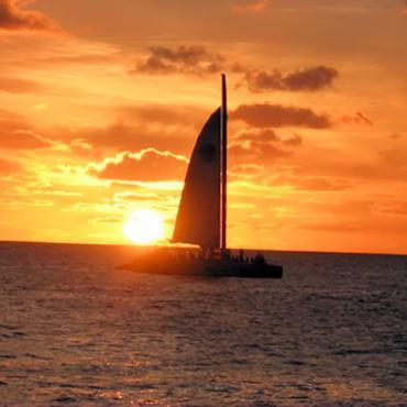 BAH sunset cruise.jpg