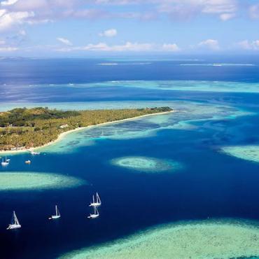 BAH Cat Island aerial2.jpg