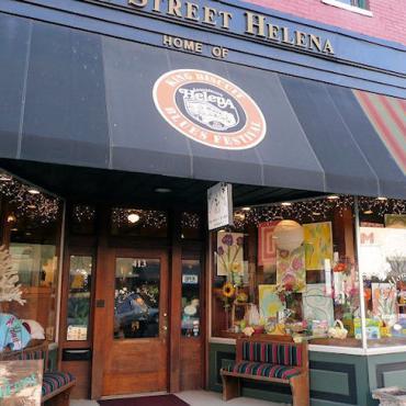 AR Helena shop.jpg