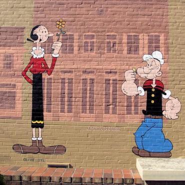 IL Chester Popeye.jpg