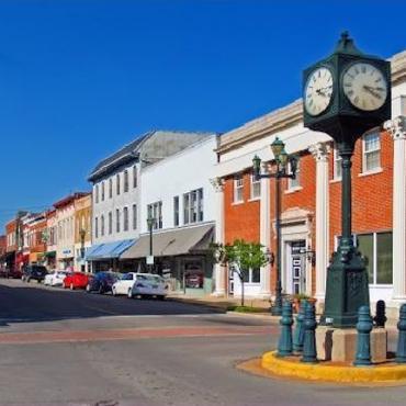 MO historic-downtown-cape Giradeau[1].jpg