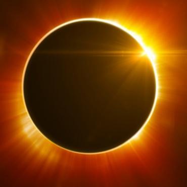 Solar-eclipse2.jpg