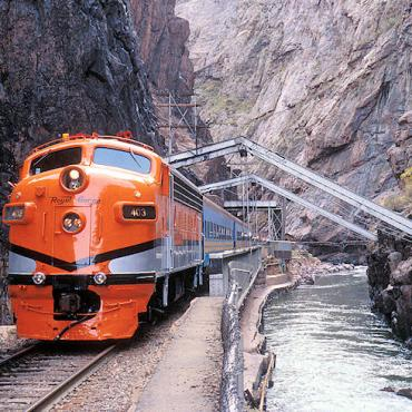 CORoyal-Gorge-Route-Railroad-.jpg