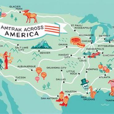 Amtrak across america.jpg