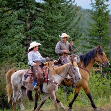 CO horse riders.JPG