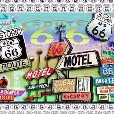 Route 66 postcard.jpg