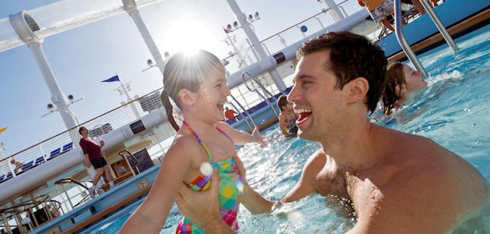 DCL dad and kid pool.jpg
