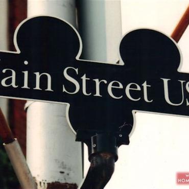 MO Marceline, Main Street.jpg