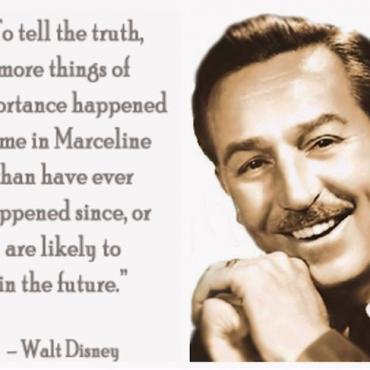 MO walt disney marceline.jpg