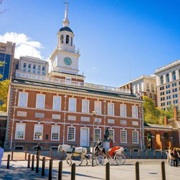 PHL Independence hall.jpg