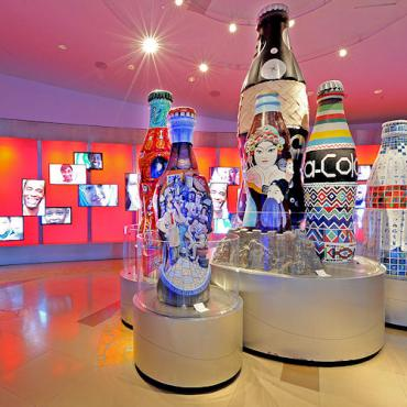 ATL World-of-Coca-Cola-Folk-Art-Bottles.jpg