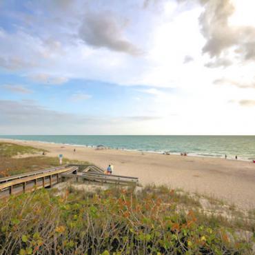 SRQ Manasota Beach1