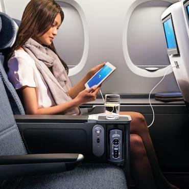BA A380_WTP_04_Seat Detail