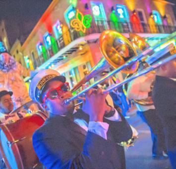 MSY Musician parade.jpg