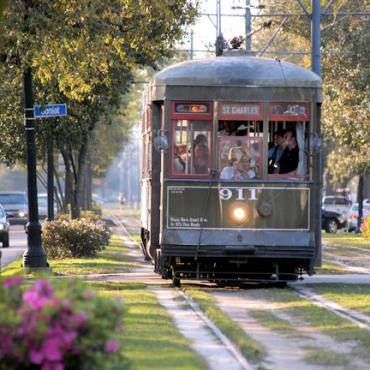 MSY Streetcar on St. Charles Ave.jpg