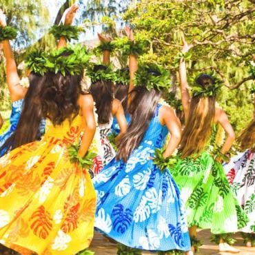 Hawaii dancers2