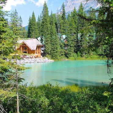 BC Emerald Lake2