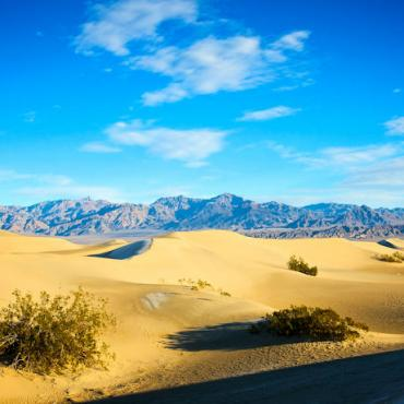 sand-dunes-in-death-valley[1]