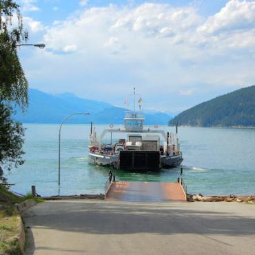 BC Arrow_Lake_Ferry[1]