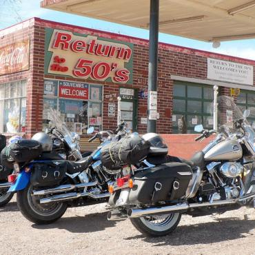 Harley-Davidson-Route-66-Freedom