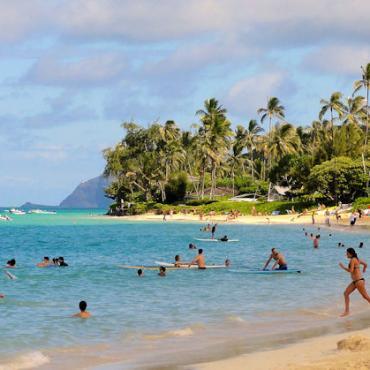 HI-Lanikai_beach