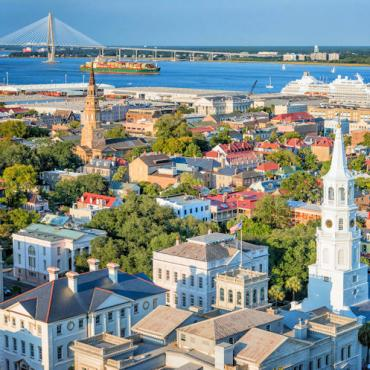 Charleston-South-Carolina[1]