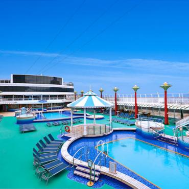 NCL Pearl Pool_Area_hi